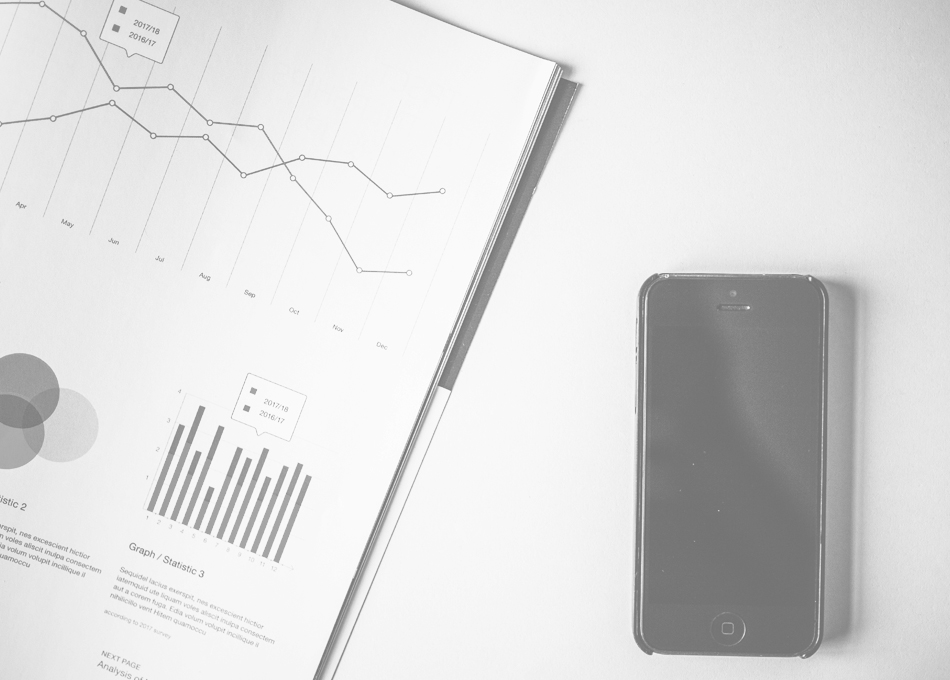 financial-planning-bw