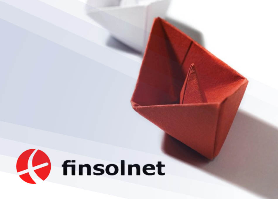 Finsolnet Funds