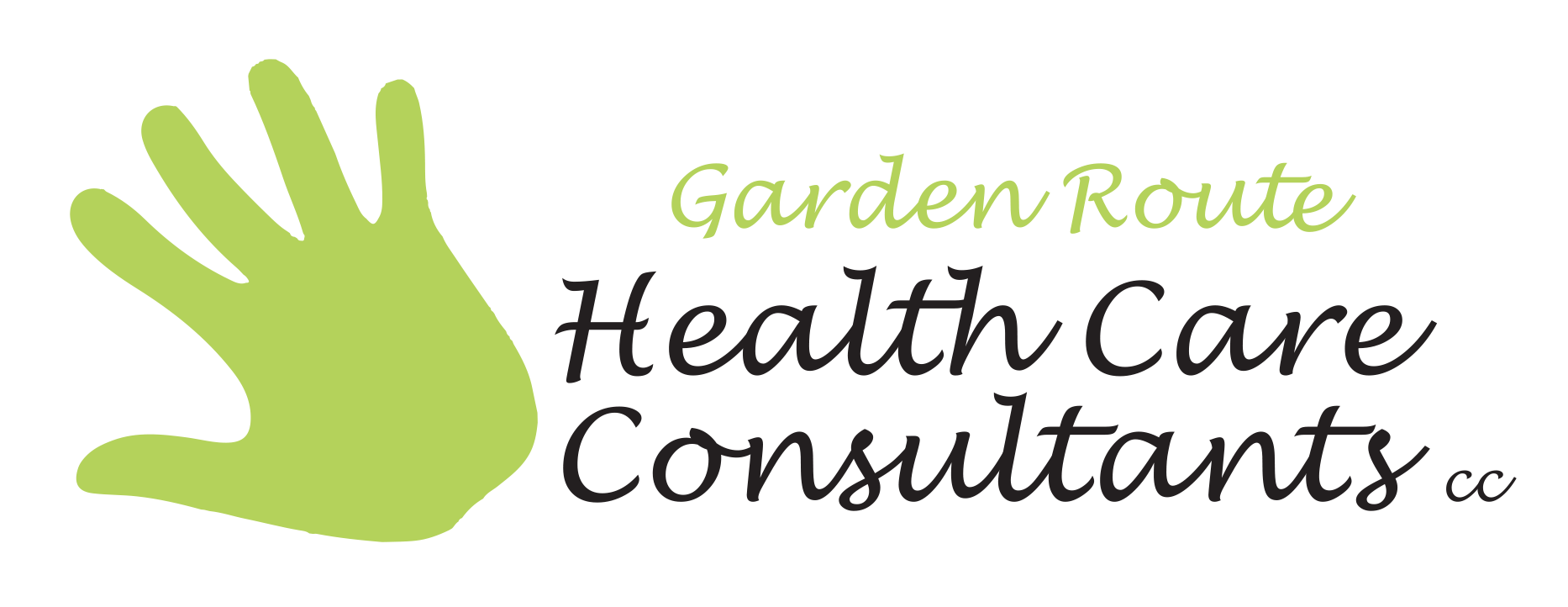Garden Route Healthcare-Consultants