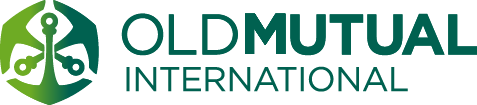 Old Mutual International