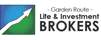 Garden Route Life and Investment Brokers